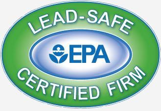 EPA Certified Renovator