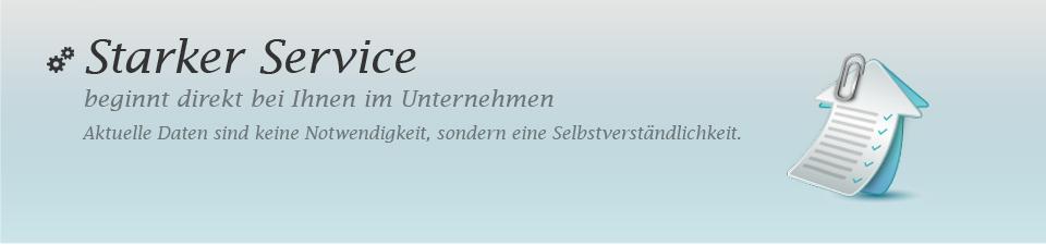 Internetauftritt Schweiz