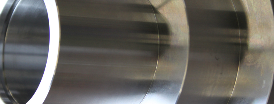 CNC fräsen & bohren