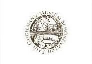 Museum Paul Gugelmann Restaurant Solothurn Partner