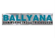 Restaurant Solothurn Partner Ballyana