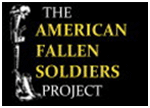 American Fallen Soldiers Project.