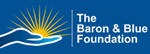 Baron & Blue Foundation.