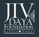 Jiv Daya Foundation