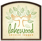 Lakewood Service League