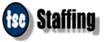 TSC Staffing