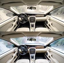 Autos & Cabriolets