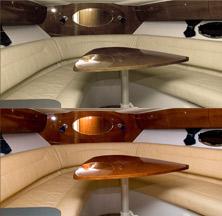Boote & Yachten