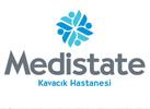 Medistate Kavacik Istanbul