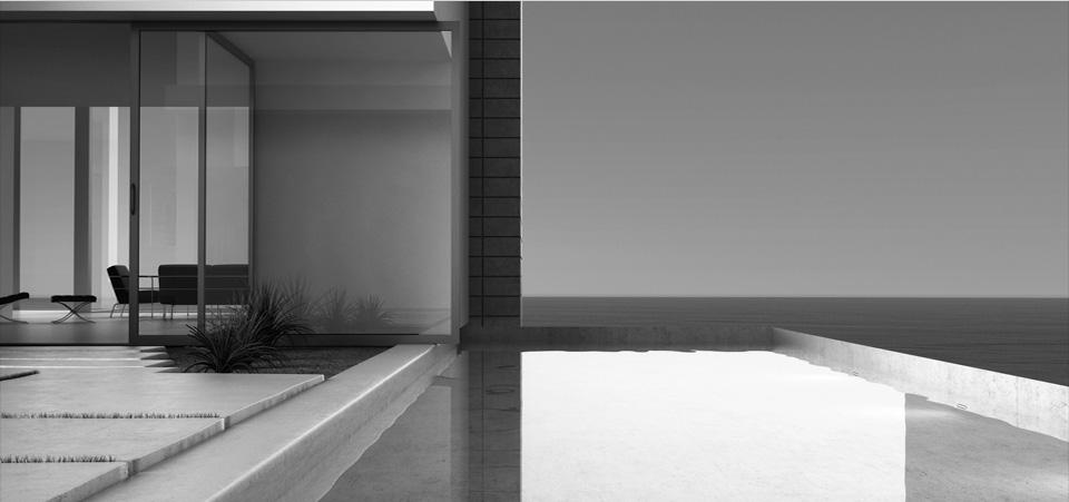Lüthi Architects ist Ihr Architekt im Aargau