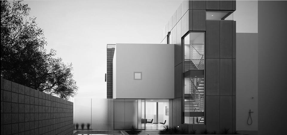 Erfahrung von Ihrem Architekt im Aargau