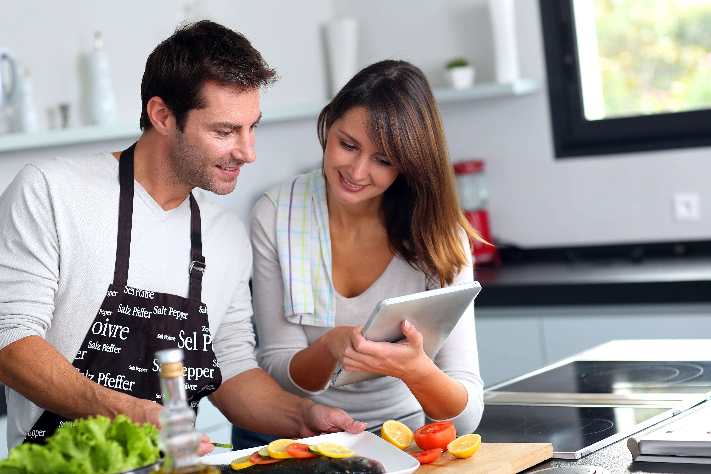 Alles für Küchen in Bern