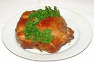 Blasenberg Essen