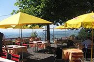 Restaurant Zug