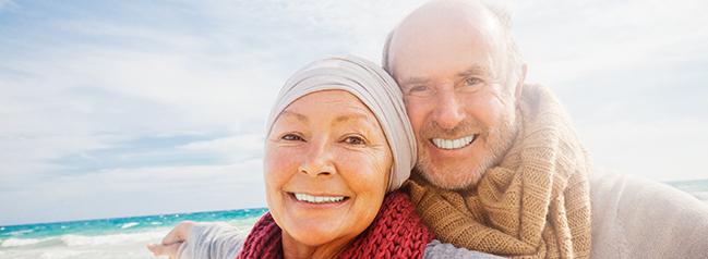 Altersvorsoge IBS Finanz
