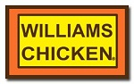 Williams Fried Chicken