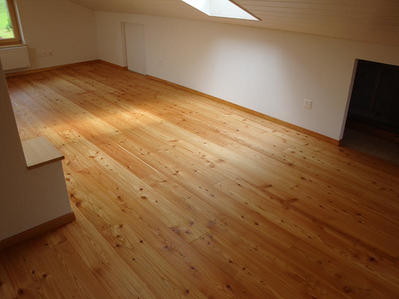 bodenbel ge basel experten f r bodenbel ge nahe basel. Black Bedroom Furniture Sets. Home Design Ideas