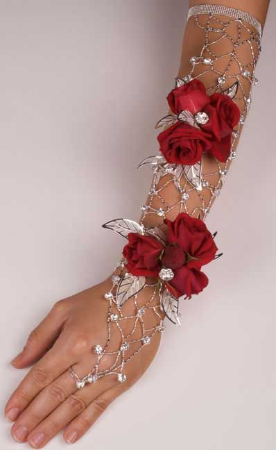 Small Handbags Corsage Wristlets Wholesale