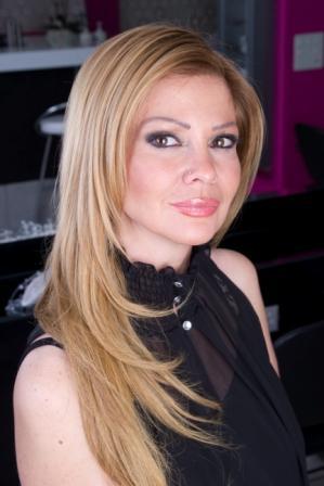 Derya Afsar