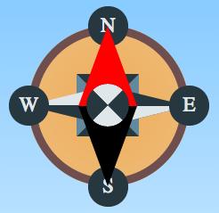 Sass Compass