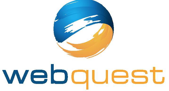 webquest ltd webpop