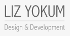Liz Yokum Design & Development