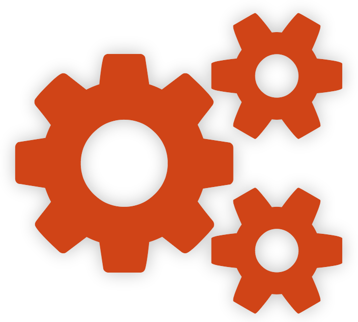 The Cogs of Server Side Javascript
