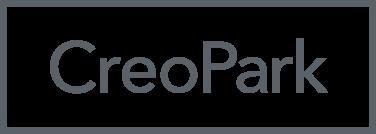 CreoPark Logo