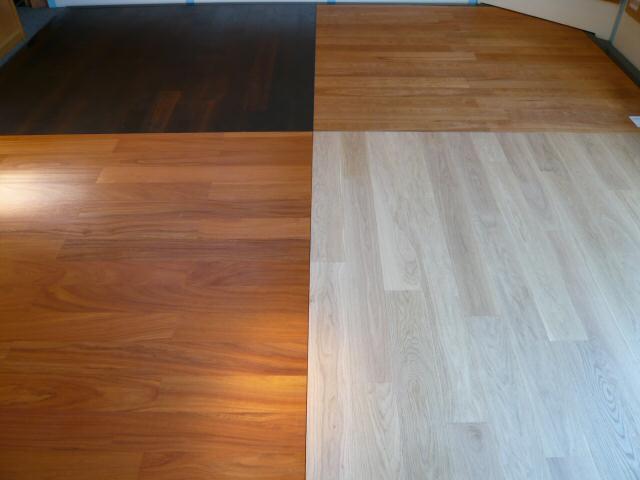 Fußboden Verlegen Englisch ~ Bodenbeläge