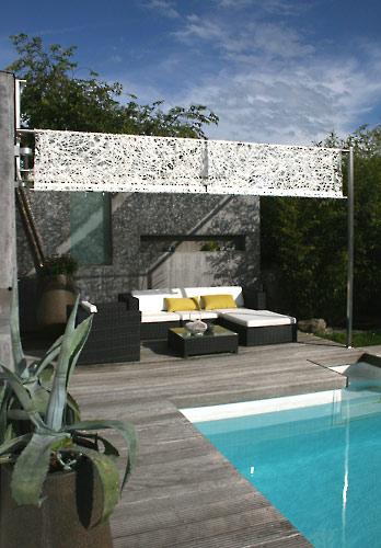 style - interior design,