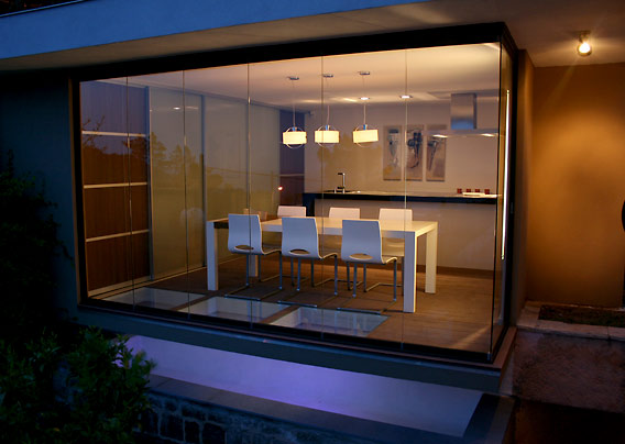Sommerküche Design : Style interior design