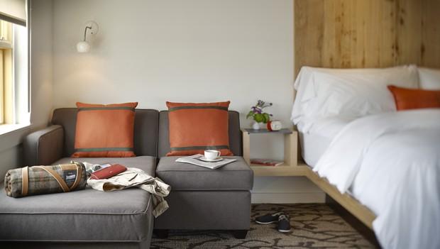Design Whirlpool accommodations whirlpool king hotel vermont