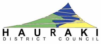 Hauraki District Council