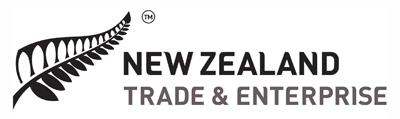 NZ Trade & Enterprise