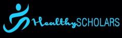 healthy scholars logo
