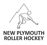 New Plymouth Roller Hockey