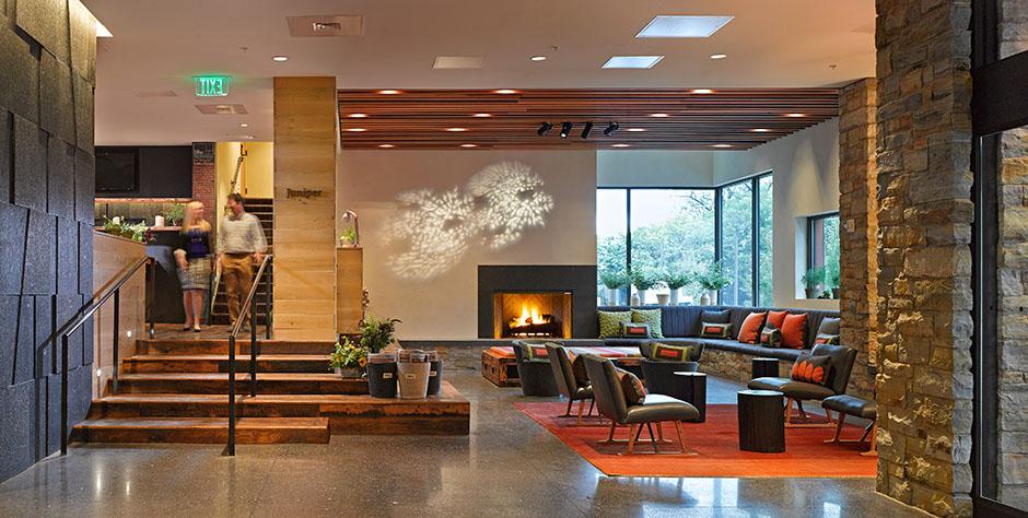 Hotels In Burlington Vt Area Newatvs Info
