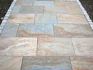 Granit Schiefer naturstein bern alles zum naturstein nahe bern