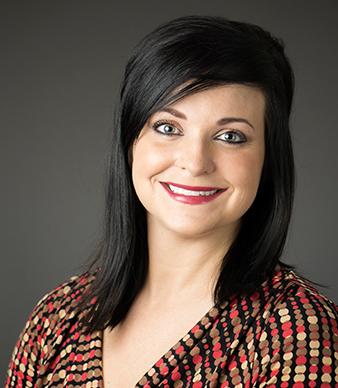 Laura Southeard