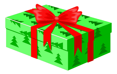 Christmas Holiday Boxes!!! | Celebrate Jesus | SoupMobile