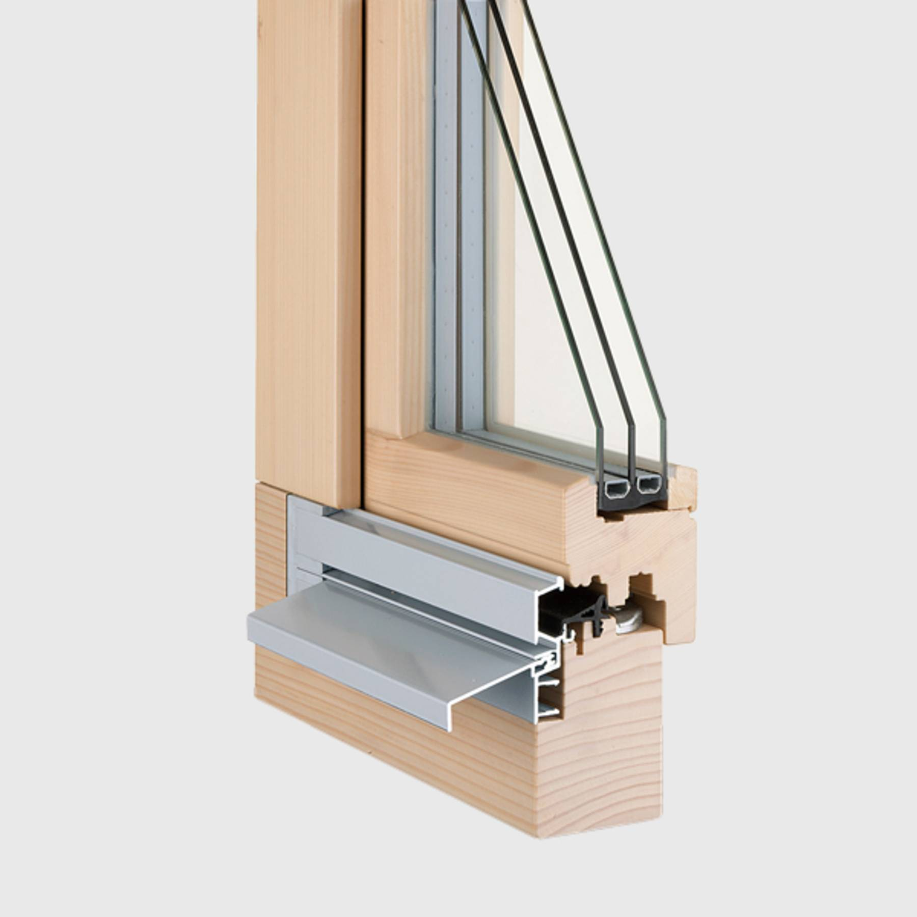 hinze holzfenster holzmetallfenster. Black Bedroom Furniture Sets. Home Design Ideas