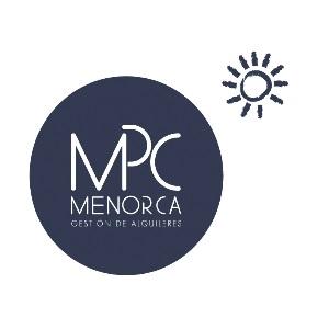 Logo - Menorca MPC