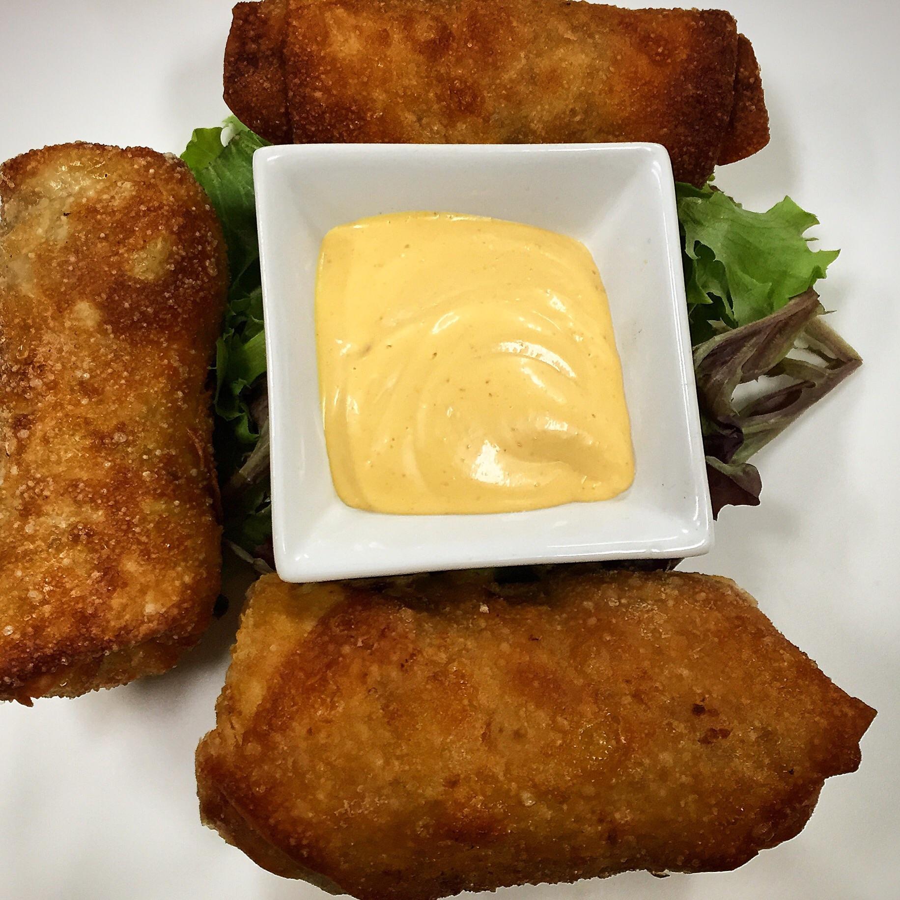 Dinner | Menus | Williamsport | Restaurant