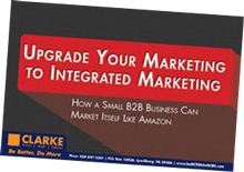 Why Integrated Marketing