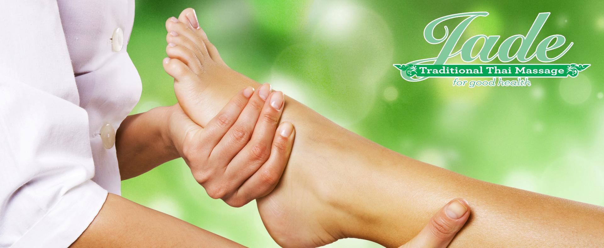 thai massage sølvgade jade laila