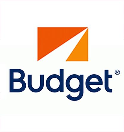 Budget Car Rental Emergency Number