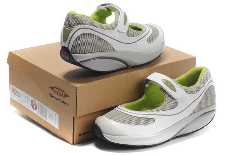 Mbt Schuhe 2016