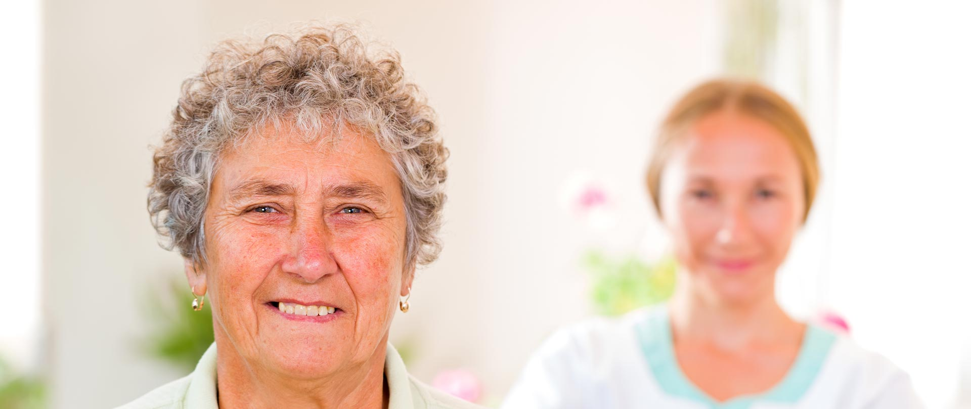 resource for older new zealanders family members caregivers and