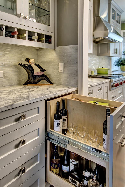100 unique kitchen storage ideas 61 best storage etc images