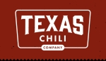 Texas Chili Company